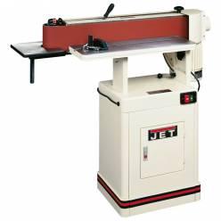 Станок для шлифования кромок JET EHVS-80 - 230 В